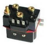 GENUINE ALBRIGHT SINGLE SOLENOID CONTROL UNIT 12 VOLT